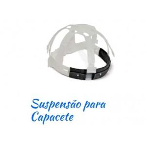 CARNEIRA CAPACETE PLASTCOR