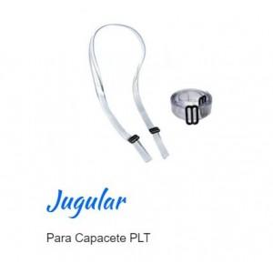 JUGULAR CAPACETE CA31469 PLASTCOR