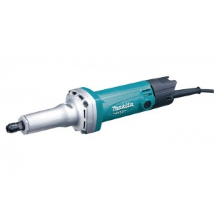 RETIFICADEIRA M9100 - 480W - 33000 RPM - PINCA 6 MM (1/4) MAKITA-MT