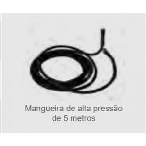 MANGUEIRA P/LAVA JATO HW101 MAKITA