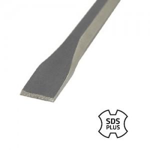 TALHADEIRA SDS PLUS 20-250MM MTX
