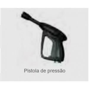 PISTOLA P/LAVA JATO HW102/HW112 MAKITA