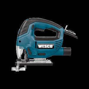 SERRA TTICO WS3772 PROFISS - 850W WESCO