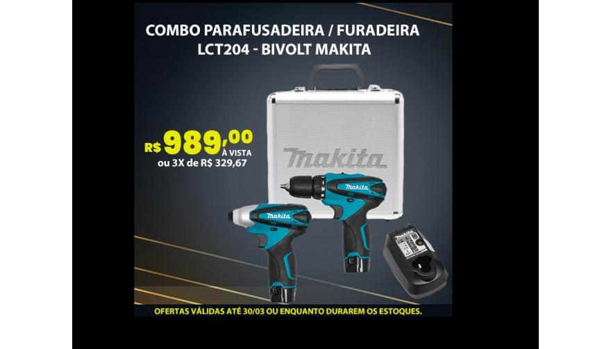 LCT204