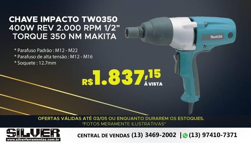 ch imp tw0350