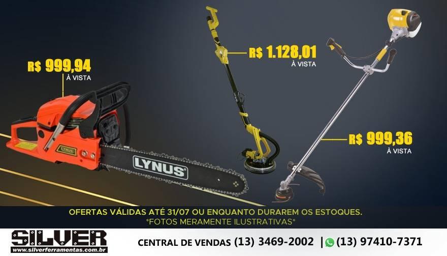 LYNUS TRIO